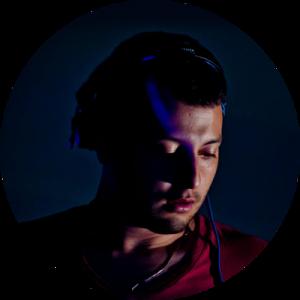 DJ Cristian Monak