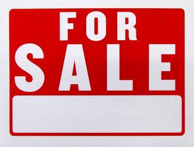Este sitio web está en venta / Website for sale, make a bid now