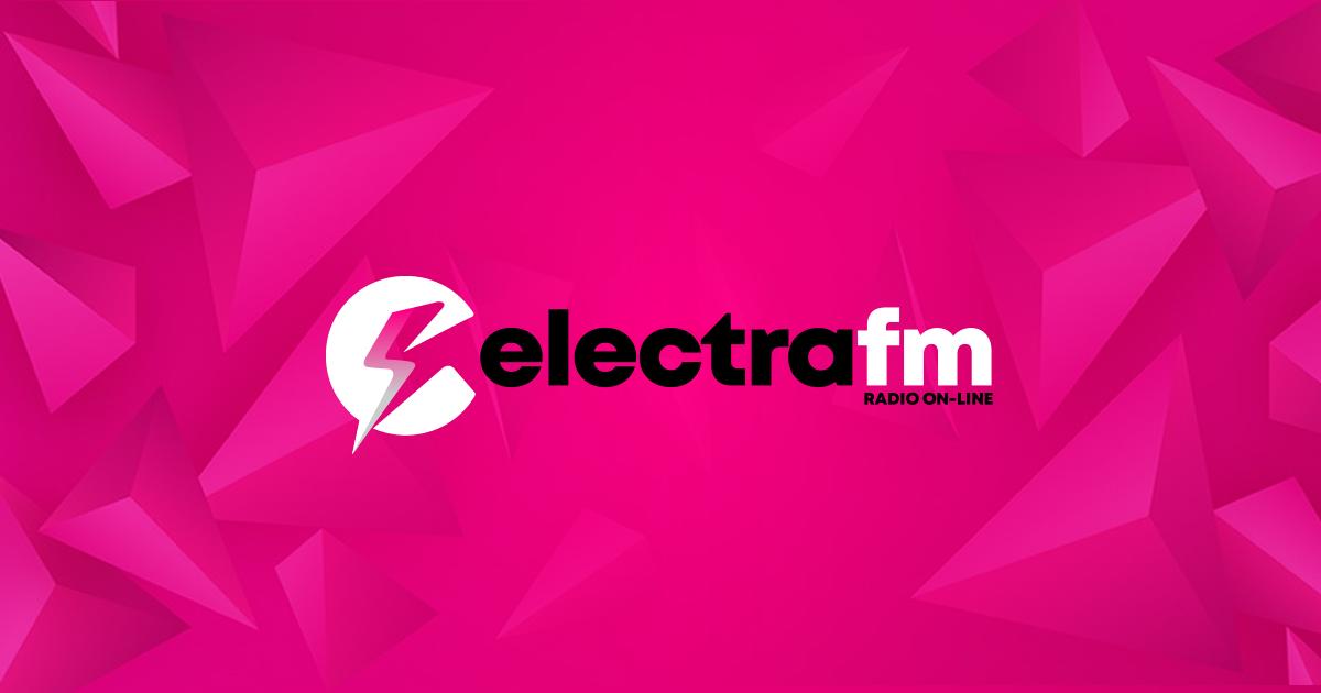 La nueva ElectraFM