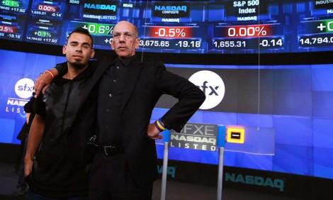 SFX, Productora de Tomorrowland posiblemente en bancarrota