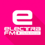 ElectraFM