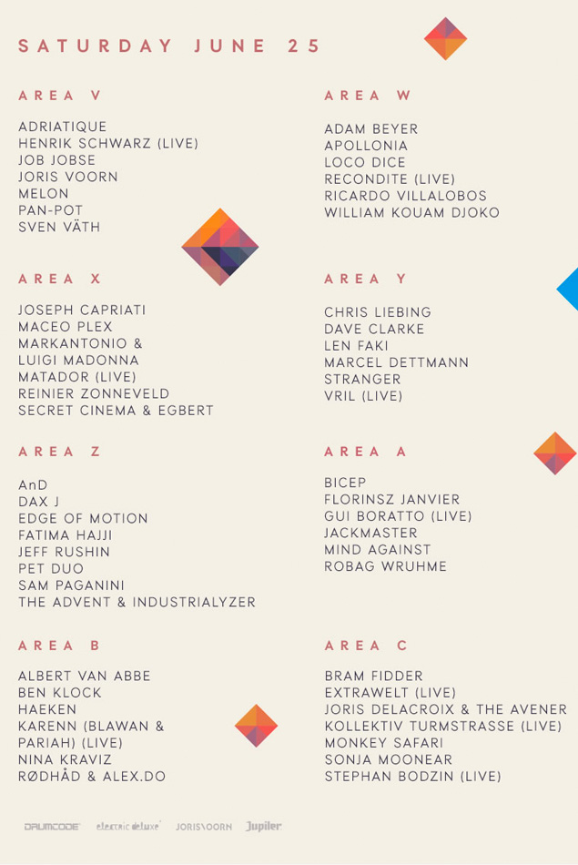 awakenings 2016 line up parte 1