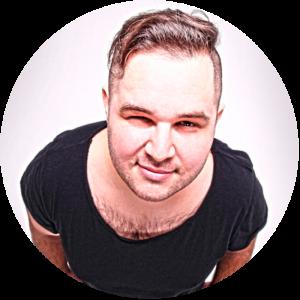DJ Bohumil
