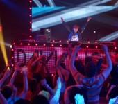 El video que ridiculiza a los DJ's de la ola EDM