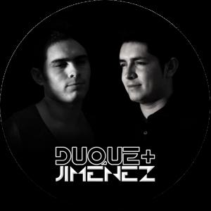 DJ Duque & Jimenez