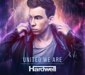 Confirmado Hardwell en Madrid (Cancelado)