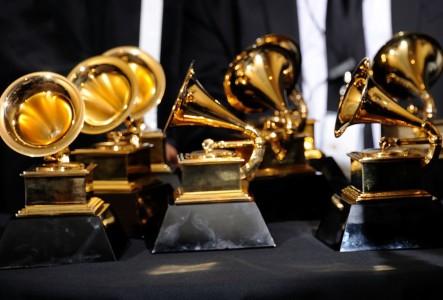 Esta canción le dio a Tiësto su primer Premio Grammy
