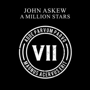 A Million Stars – John Askew