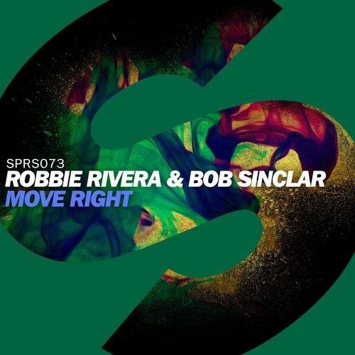 musica bob sinclar: