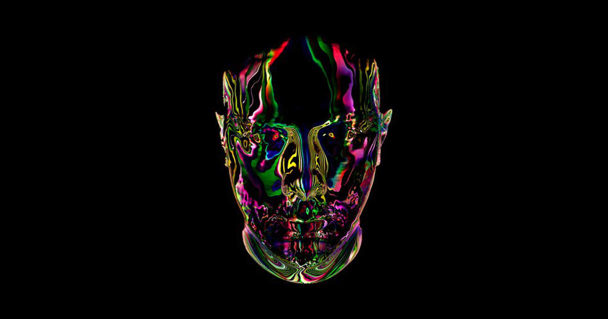 Review: Opus, a master piece by Eric Prydz