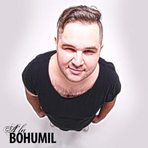 Bohumil Radioshow