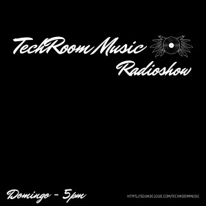 TechRoom Music
