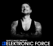 Electronic Force Radioshow