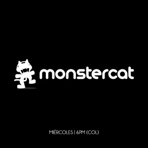 Monstercat Podcast
