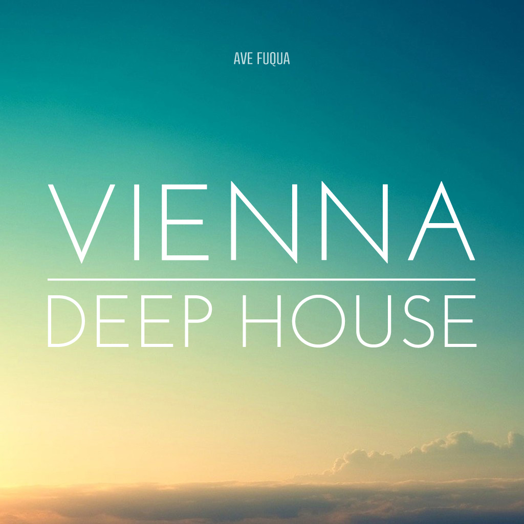 latest house music download 2013