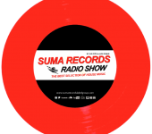 Suma Records Radioshow