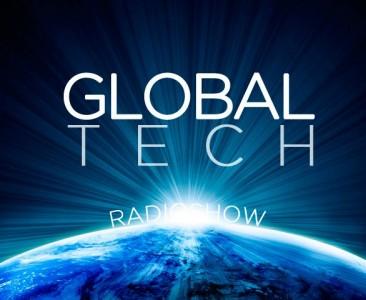 GlobalTech Radioshow