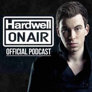 Hardwell: On Air