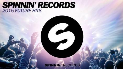 Spinnin' Records celebra su lanzamiento #1000 con un Mix de sus mejores tracks