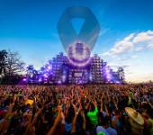 Encontrado muerto el co-fundador del Ultra Music Festival