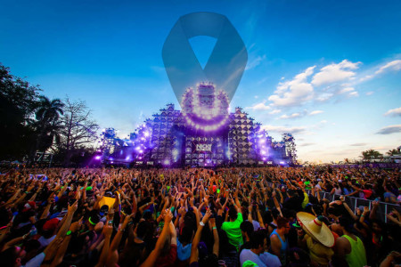 Encontrado muerto el co-fundador del Ultra Music Festival