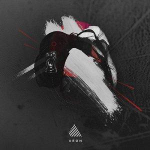 Monongahela EP – Speaking Minds