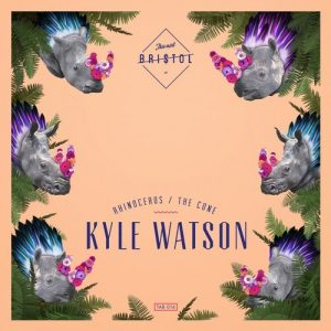 Rhinoceros – Kyle Watson