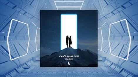 Wildcrow – Can't Shake You