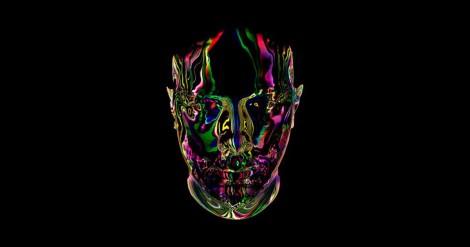 Escuchamos el nuevo álbum de Eric Prydz y es mágico!