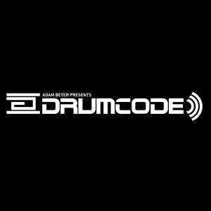 Drumcode Radio