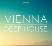 Vienna Deep House