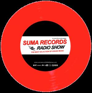 Suma Records Radioshow