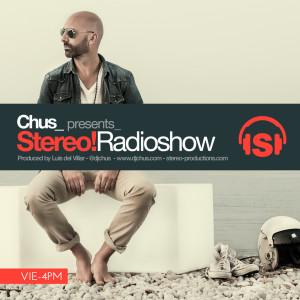 Stereo! Radioshow