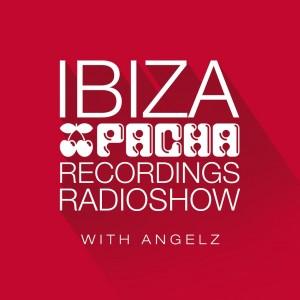Pacha Recordings Radioshow