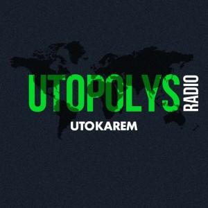 Utopolys Radioshow