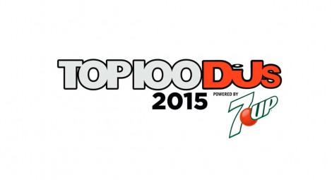 Top 100 DJ Mag: Farsa o Realidad